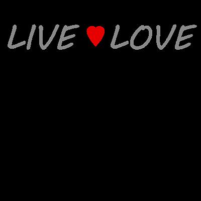 Live Love Queer as Folk