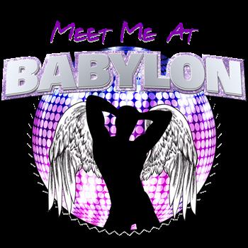 Meet Me At Babylon