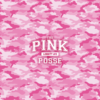 The Pink Posse
