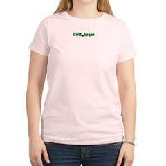 ggv3.jpg Women's Light T-Shirt