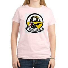 VAW 88 Cottonpickers Women's Light T-Shirt