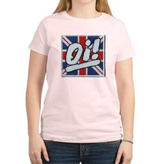 Oi Women's Light T-Shirt