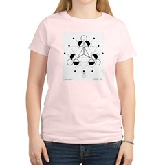 Empowermen Women's Light T-Shirt