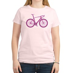 B.A.R.B. Women's Light T-Shirt