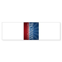 Bachmann - Ray of Hope Design Sticker (Bumper 10 pk)