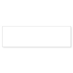 Purple Heart and Butterfly's Sticker (Bumper 10 pk)