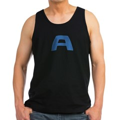 www.cafepress.com/nmcd Men's Dark Tank Top