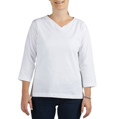 TTOSB 3/4 Sleeve T-shirt