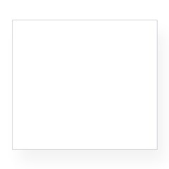 MS Pray For A Cure Wine Label