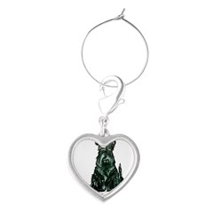 got scotties trans 10x10.png Heart Wine Charm