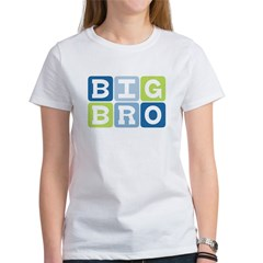 Big Bro Women's T-Shirt
