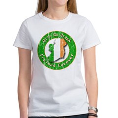 eringobragh Women's T-Shirt