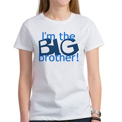 Big Brother Women's T-Shirt