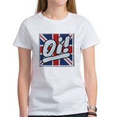 Oi Women's T-Shirt