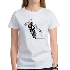Psycho Therapy Women's T-Shirt