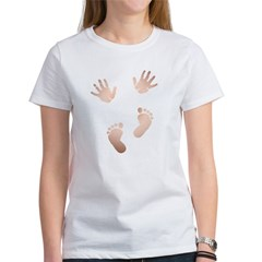 Maternity - Most Popular Women's T-Shirt