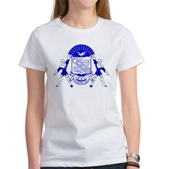 Sigma Women's T-Shirt