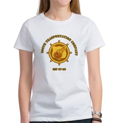 206th Women's T-Shirt