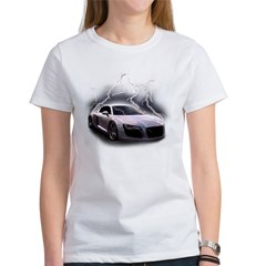Joels car Women's T-Shirt