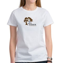 Sage Harbor Women's T-Shirt