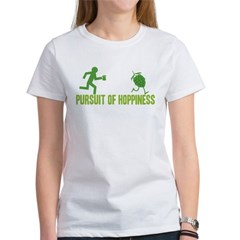 pursuit_ondrk Women's T-Shirt