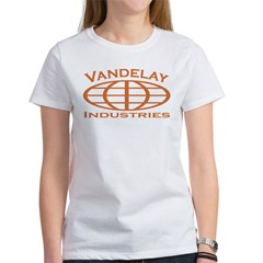 van976gh Women's T-Shirt