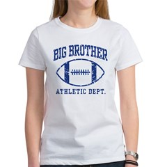 Big Brother 09 Women's T-Shirt