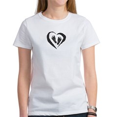 Baby Fee Women's T-Shirt