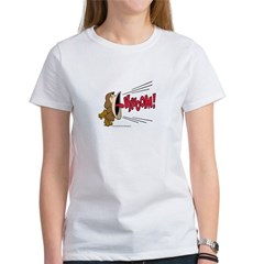 vavoom1 Women's T-Shirt