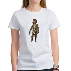 Gladiator Women's T-Shirt