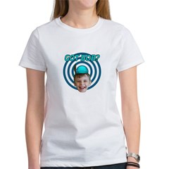 Got Bob? Women's T-Shirt