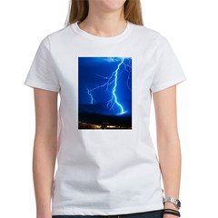 KA-BOOM!!! Women's T-Shirt