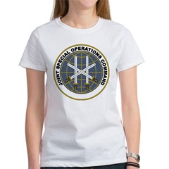 JSOC Women's T-Shirt