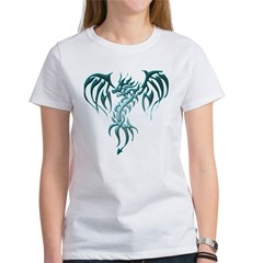 GSB-celticdragon1TS-2 Women's T-Shirt
