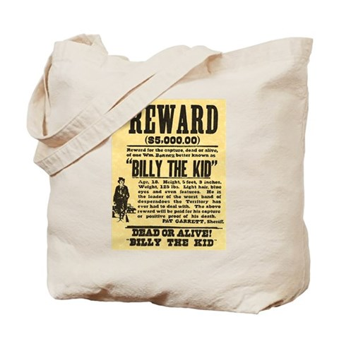 billy the kid dead picture. Billy The Kid Dead or Alive