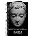 Buddhist Religion: Gift of Truth Journal
