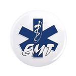 "EMT Active 3.5"" Button"
