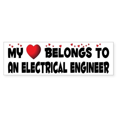 Electrical Engineering Jokes http://www.sodahead.com/fun/why-marry-an ...