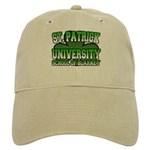St. Patrick University School of Blarney Cap