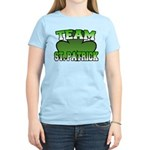Team St. Patrick Women's Light T-Shirt
