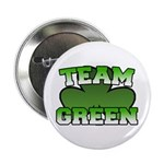 "Team Green 2.25"" Button"