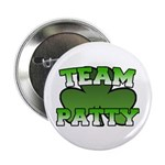 "Team Patty 2.25"" Button (10 pack)"