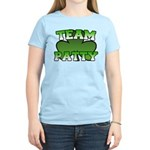 Team Patty Women's Light T-Shirt