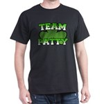 Team Patty Dark T-Shirt