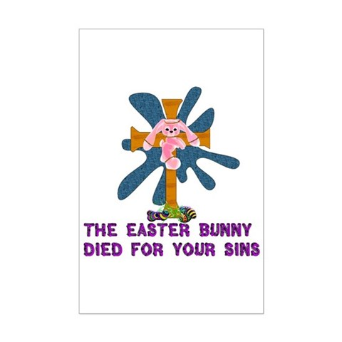 easter bunny pictures to print. easter bunny pictures to print