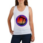 Energy Independence Women's Tank Top