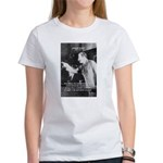 Joseph Stalin Revolution Women's T-Shirt