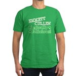 Emmett Magically Delicious Men's Fitted T-Shirt (d