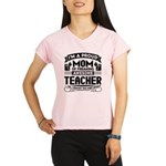 Bride Collection Women's Light T-Shirt