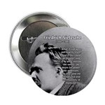Vanity God and Nietzsche Button
